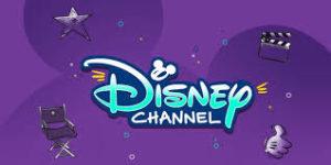 Disney Channel casting