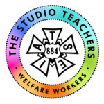 Studio Teacher IATSE union