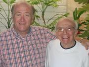 Lloyd J. and Sherwood Schwartz