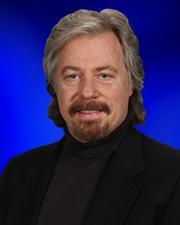 Stanley Livingston