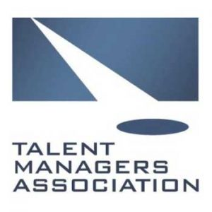 Talent Managers Association